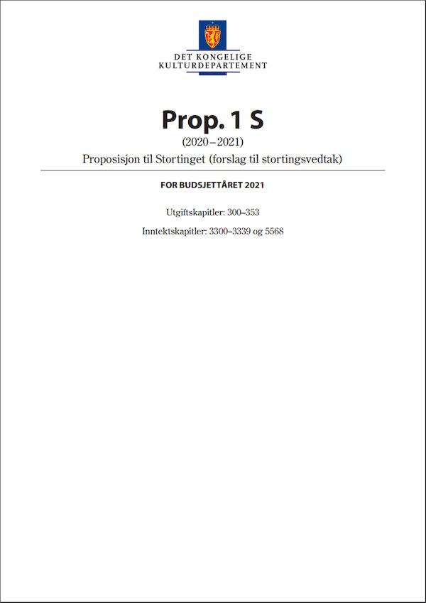 Prop1s