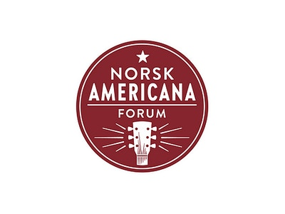 Norsk Americana Forum logo rgb
