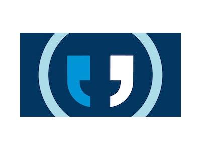 Kulturforbundet logo symbol 2016 png