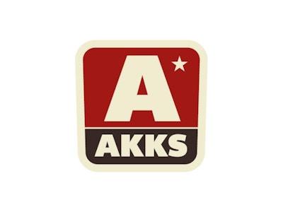 Akks Nye Logo 20123
