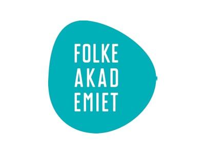 Logofolkeakademiet