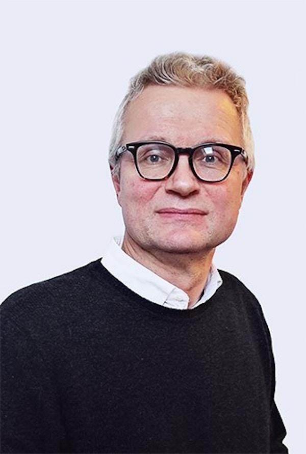 Olav 2016