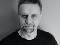 Andreas Fætten 2019