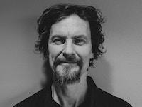 Anders Wyller, daglig leder i Oslo musikkråd