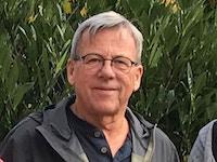 Nytt styre RMR oktober 2020 Jan Magne