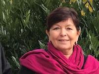 Nytt styre RMR oktober 2020 Kirsten Marie