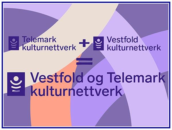 VTKN 2