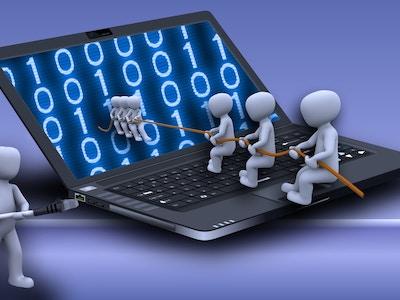 Laptop 1104066 1920