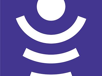 Nmr Symbol Bla