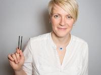 Hanne-Sofie A. Frantzen