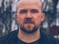 Mikael Pedersen Jacobsen