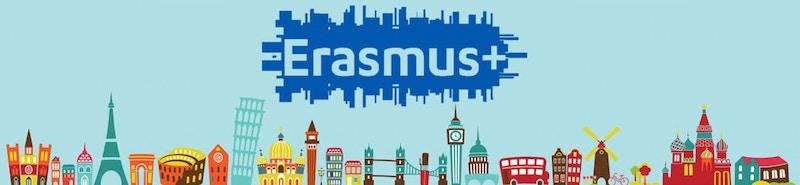 Erasmus Upb Banner 1