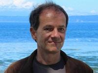 Michael Strobelt