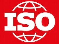 ISO logo 1024x942