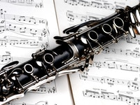 Clarinet 4118588 1920