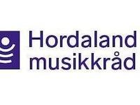 Hordaland Musikkrad Logo