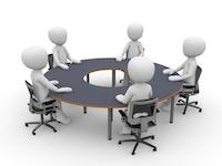 Meeting 1015591 1920
