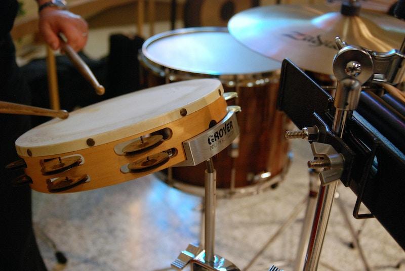 Band Bass Concert 210794