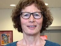 Birgitte Magnus
