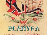 Blamyra