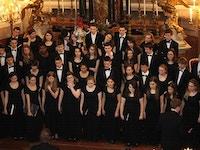 Choir 458173 640