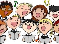 Choral 3871734 1280