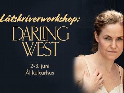 Darlingwest uten logo