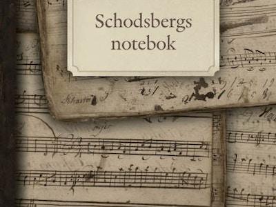 Forside Schodsberg