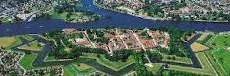 Fredrikstad Forsidebilde