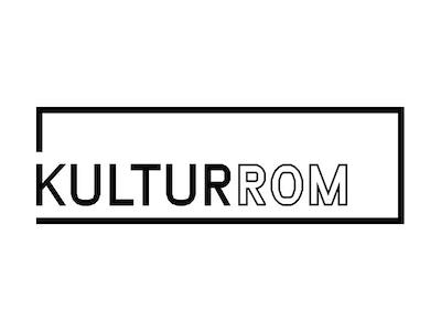 Kulturrom