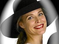 Mariannetomasgard