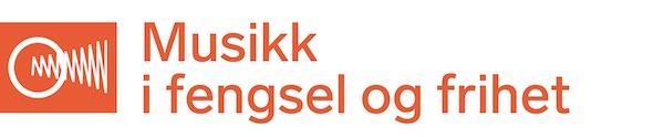 Miff logo orange