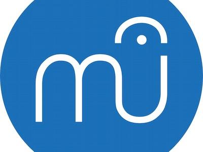 Musescore 3 Logo