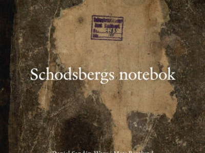 Schodsbergs Cd