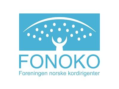 Fonoko logo bla