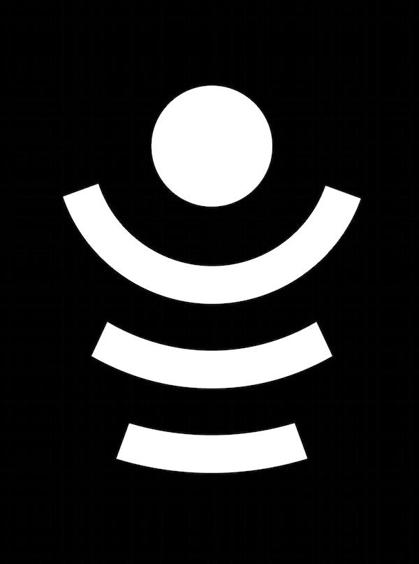 NMR symbol svart lm inv crop