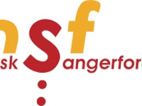 Nsf Original
